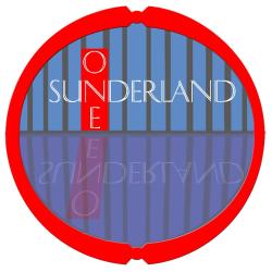 One Sunderland expo