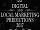 2017 predictions