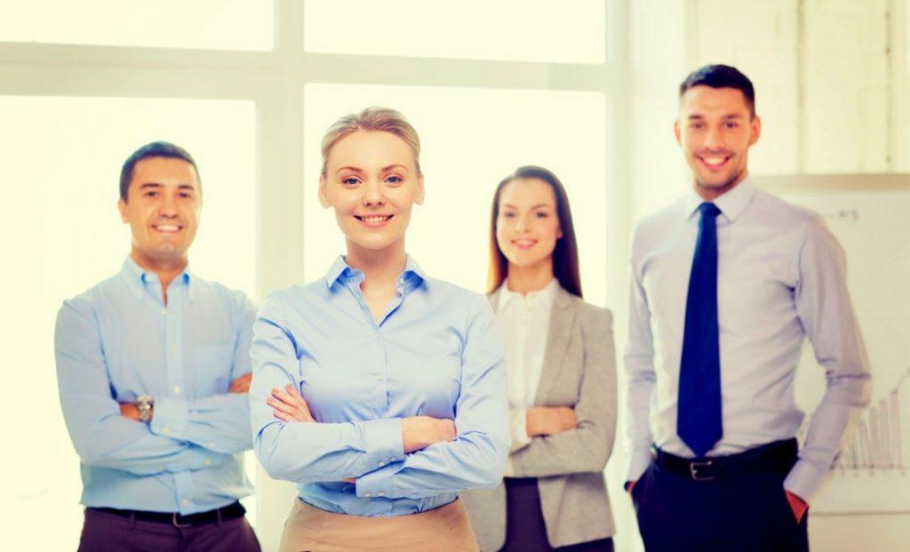 company directors responsibility