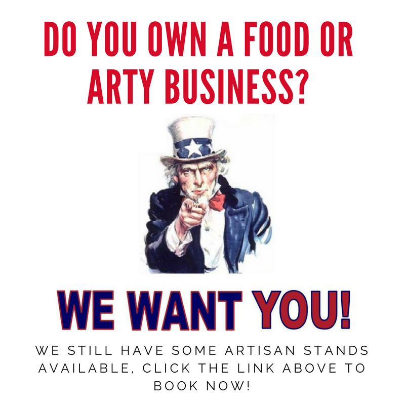 Do you own a food or arty business__preview