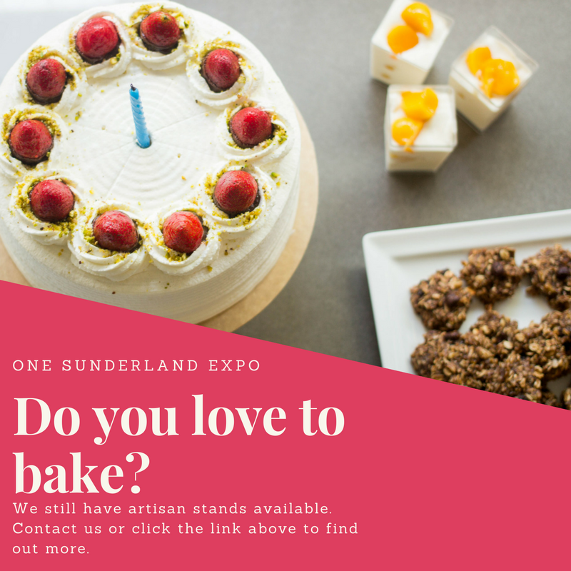 One Sunderland Expo_preview