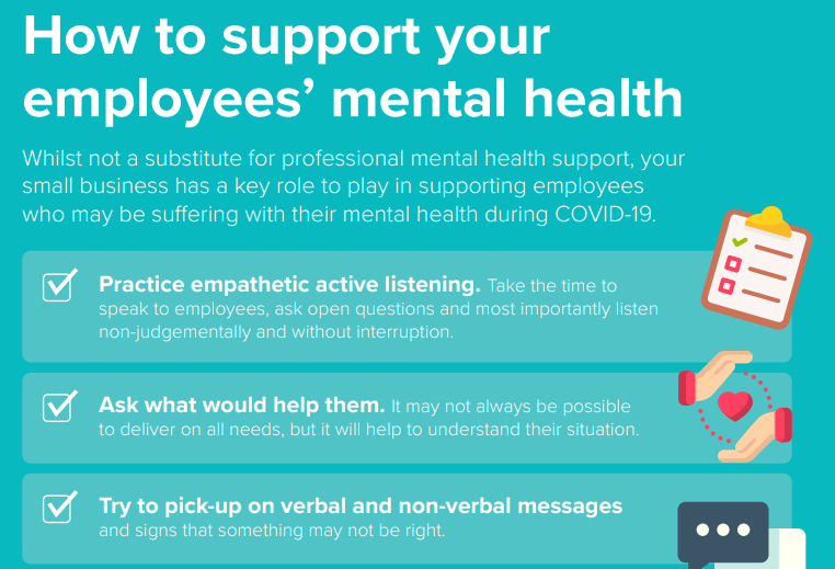 How-to-support-your-employees-mental-health