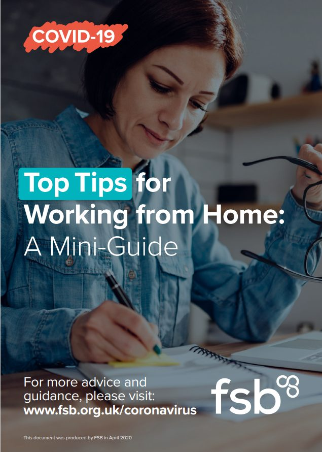 Top-Tips-for-working-from-Home-A-Mini-Guide-1.pdf