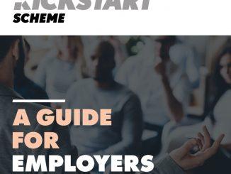Kickstart Scheme a guide for employers – kickstart-scheme-employer-guide pdf