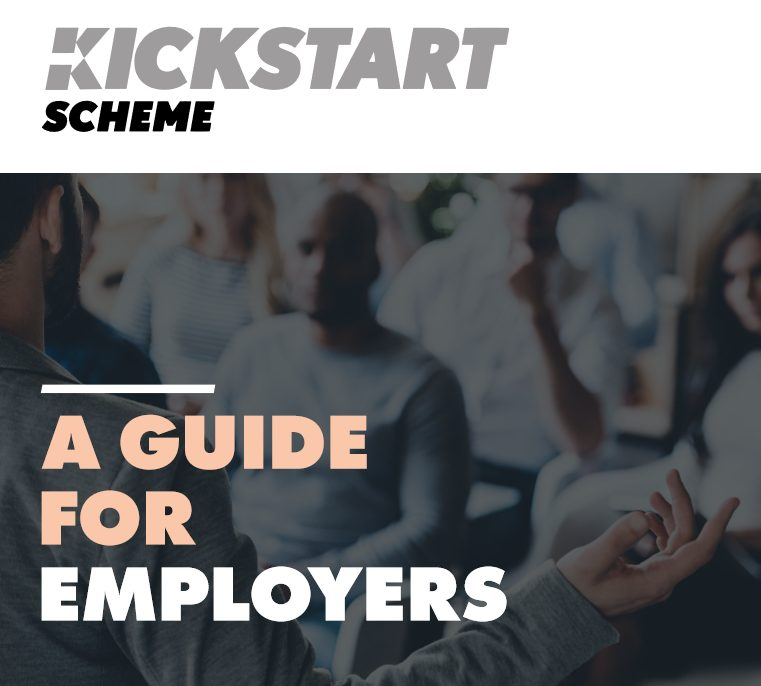 New Kickstart for local businesses (Sunderland Job Centre Article}